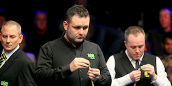 888 casino champion of champions snooker