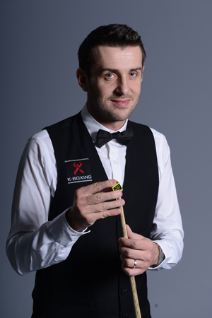 Snooker uk championship 2019 results