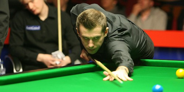 snooker wetten
